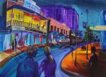 10TH AUSTRALIAN MASTERS GAMES