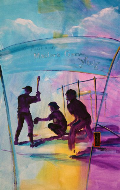 No 35
