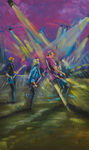 Airlie Beach Music Festival series