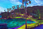 PORT ARTHUR TASMANIA