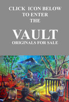 Highlight for Album: THE VAULT T.O.L.A. ORIGINALS for sale
