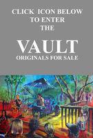 Highlight for Album: THE VAULT T.O.L.A. ORIGINALS for sale