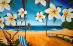 First Point Noosa