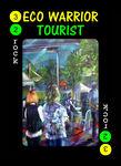 3a POET tourist 3 cbs