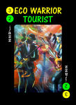 6a poet tourist 6 dia