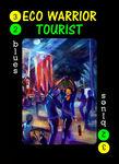 6a poet tourist 6 hts