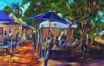 Eumundi Markets