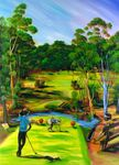 Noosa par 3