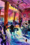 WANGARATTA JAZZ FESTIVAL  SEE INVESTMENT ROOM artist  - BOB GAMMAGE-