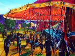Goulburn blues Festival