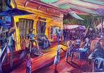 juzzie smith railway eumundi