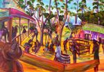 GYMPIE COUNTRY MUSIC MUSTER