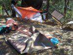 camp storm 2